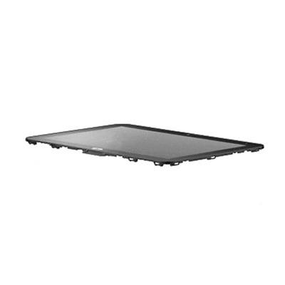 HP 10.1-inch WXGA UWVA display assembly - 1280 x 800 maximum resolution, 50% CG, 400-nits brightness, active pen and .....