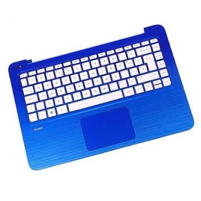 HP 832590-131 Notebook reserve-onderdelen