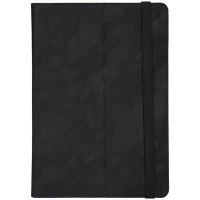 Case Logic SureFit Folio 9-10 inch (Zwart) Tablet case