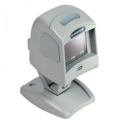 Datalogic MG113041-002-412B barcode scanner