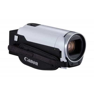 Canon digitale videocamera: LEGRIA HF R806 - Wit