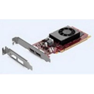 Lenovo videokaart: GT720 GDDR5 1GB