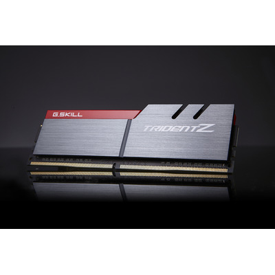 G.Skill F4-3333C16D-16GTZ RAM-geheugen