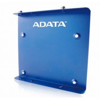 ADATA 62611004 Computerkast onderdelen