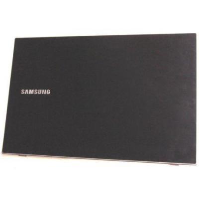 Samsung BA75-03225A Notebook reserve-onderdelen
