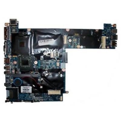 HP 451720-001 Notebook reserve-onderdelen