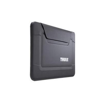 Thule laptoptas: Gauntlet 3.0 - Zwart