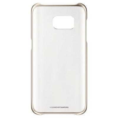 Samsung EF-QG930CFEGWW mobile phone case