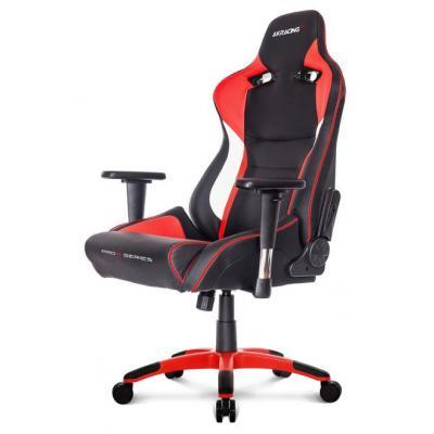 Akracing stoel: ProX Gaming