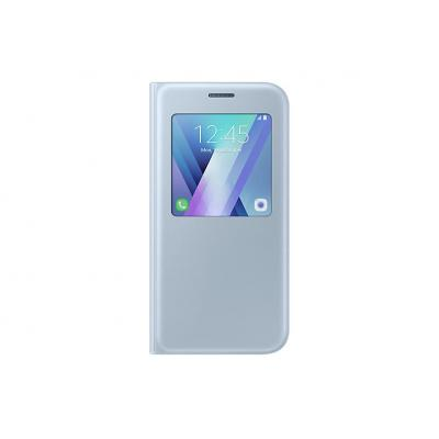 Samsung EF-CA520PLEGWW mobile phone case