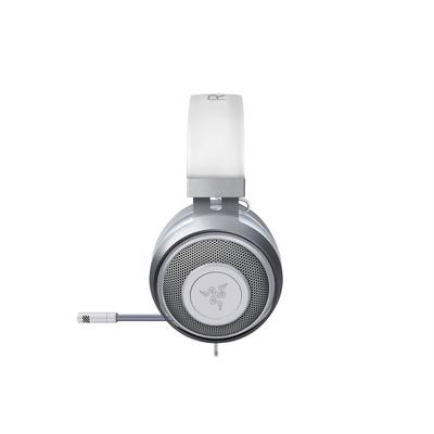 Razer KRAKEN Headset - Wit