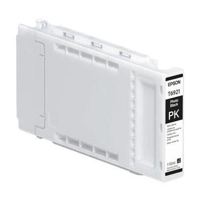 Epson C13T692100 inktcartridge
