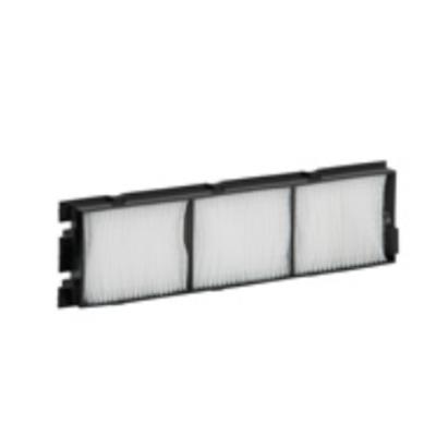 Panasonic ET-RFV300 filter Projector accessoire - Zwart, Grijs