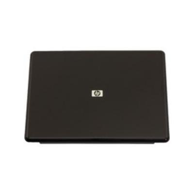 HP 487605-001 notebook reserve-onderdeel