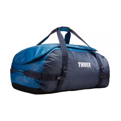 Thule : Chasm 90L - Blauw