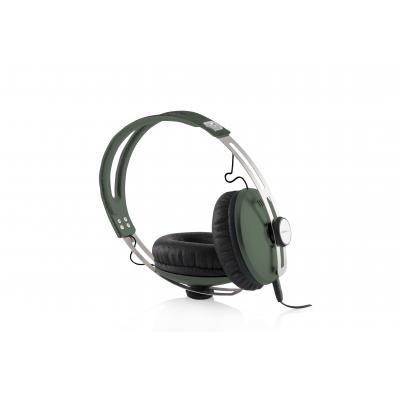 Modecom S-MC-450-ONE-GRE headset