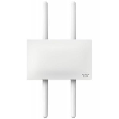 Cisco MR84-HW wifi access points