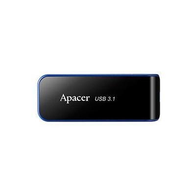 Apacer AP8GAH356B-1 USB flash drive