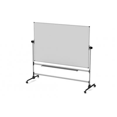 Bi-Office RQR0424 whiteboard