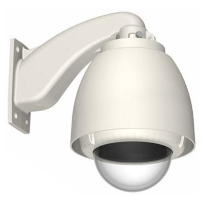 Canon A-ODW5CS Beveiligingscamera bevestiging & behuizing - Wit