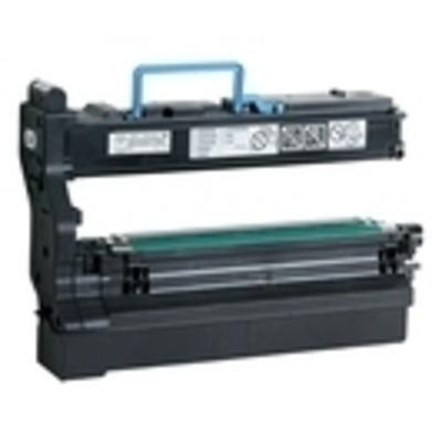 Konica Minolta 4539434 cartridge