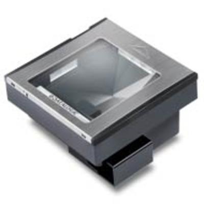 Datalogic barcode scanner: Magellan 3300HSi, Kit
