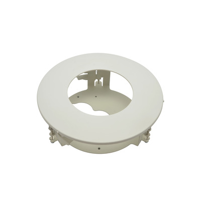 LevelOne CAS-3004 Camera-ophangaccessoire - Wit