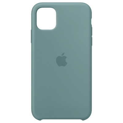 Apple MXYW2ZM/A Mobile phone case - Groen