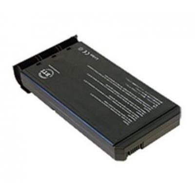 Origin Storage DL-1000 batterij