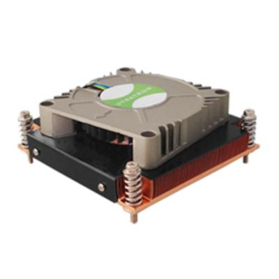 Dynatron G199 Hardware koeling