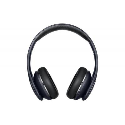 Samsung headset: Level On Bluetooth Pro Headset, 41 ohms, Bluetooth 4.1 - Zwart