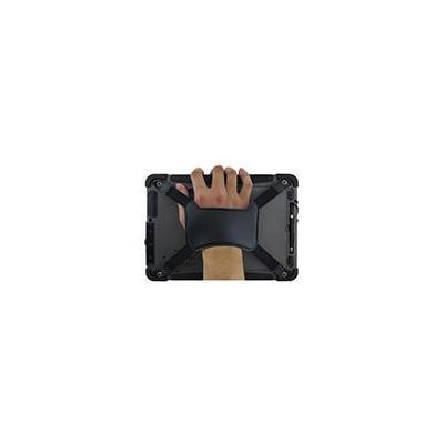 Winmate HS-M101 Accessoire  - Zwart