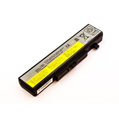 CoreParts MBXLE-BA0001 Notebook reserve-onderdelen