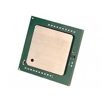 HP 733627-001-RFB processoren