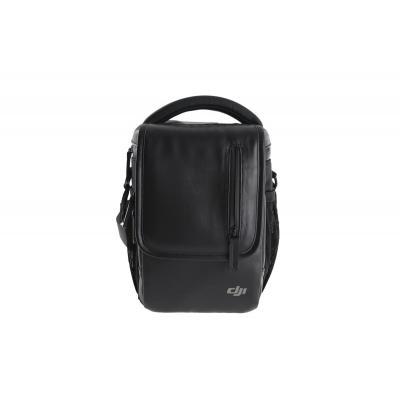 Dji : Mavic - Shoulder Bag - Zwart