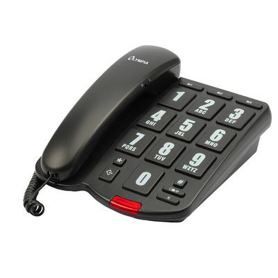 Olympia 2160 Telefoonspeaker