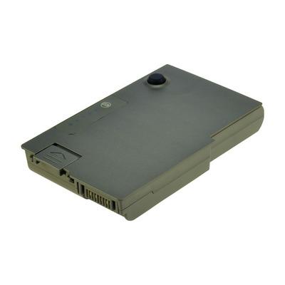 2-Power 2P-9X821 Notebook reserve-onderdelen
