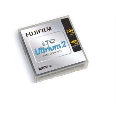 Fujifilm 45087 datatape