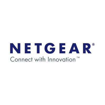 Netgear Layer 3 License Upgrade Software licentie