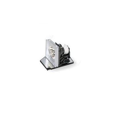 Acer Projector Replacement Lamp for P7505 Projectielamp