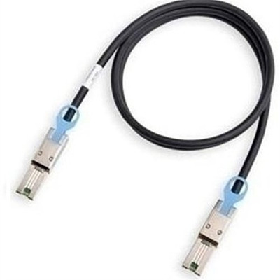 Lenovo 00MJ178 Kabel - Zwart