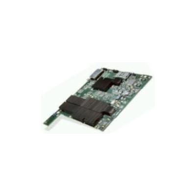Cisco Catalyst 6500 DFC-3B Upgrade for WS-X67xx Netwerkkaart