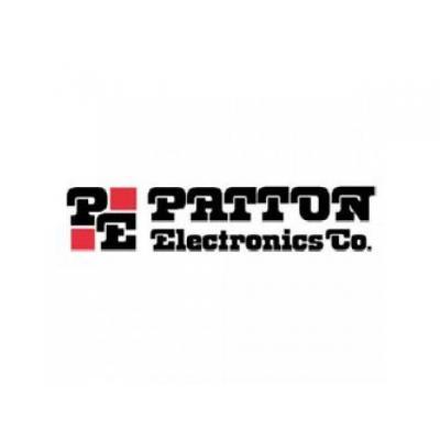 Patton SIP registar Software licentie