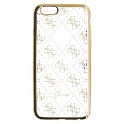 GUESS GUHCPSETR4GG mobile phone case
