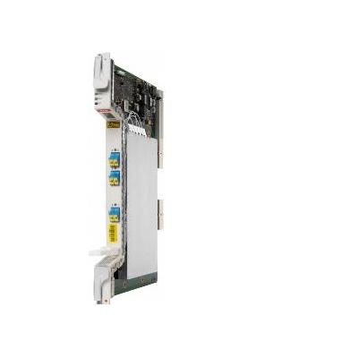 Cisco 15454-PSM