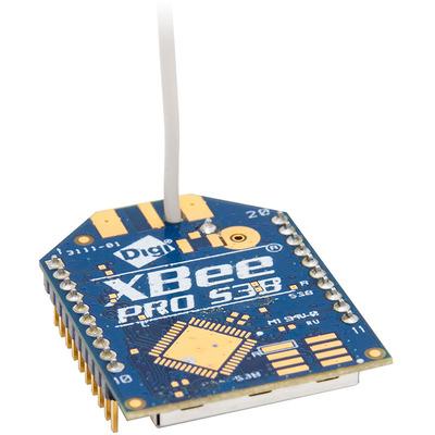Digi XBee-PRO 900HP (S3B) Mesh 920MHz