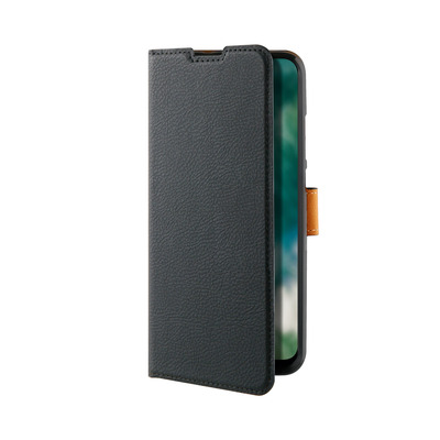 Xqisit 34923 Mobile phone case