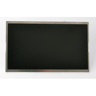 HP 580616-001 Monitor - Zwart