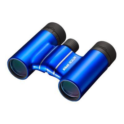 Nikon verrrekijker: Aculon T01 8x21 - Blauw