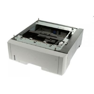 HP Q5985-67901 Papierlade